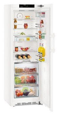 KBi 4350 Premium BioFresh Kühlschrank Mit BioFresh   Liebherr