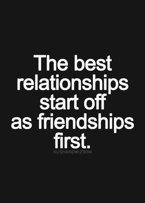 Friends Turned Best Friends Turned Lovers Turned Partnersmy
