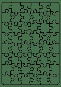 Gifs Y Fondos Paz Enla Tormenta Imagenes De Rompecabezas Para Imprimir Print Pictures Puzzle Print