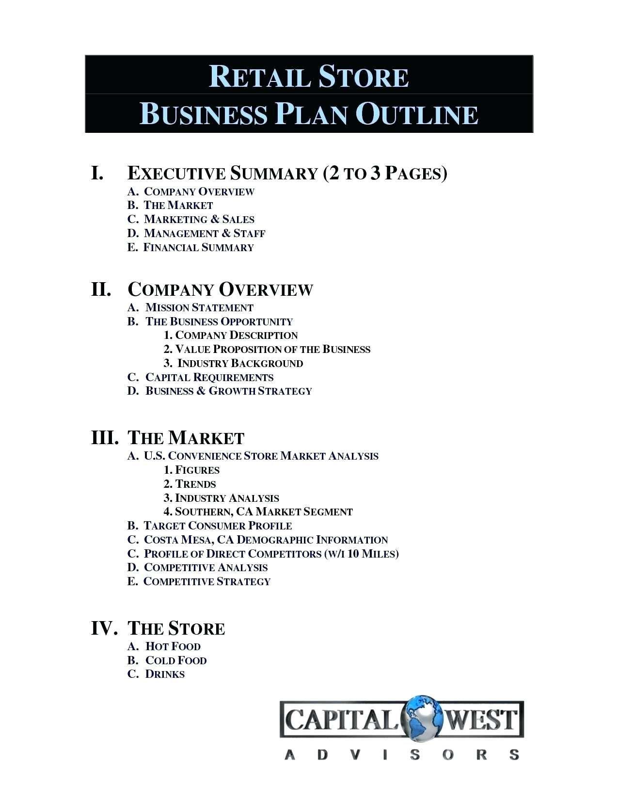 Business Plans Plan T Sinhala Pdf Strategic Example