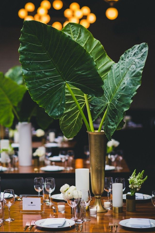 Pin by etty molcho timin interior shop on celebration pinterest indoor weddings are in and this modern new york wedding at 501 union designed by jove meyer is out of this world junglespirit Choice Image