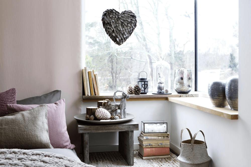 Fesselnd Schlafzimmer Deko Romantisch