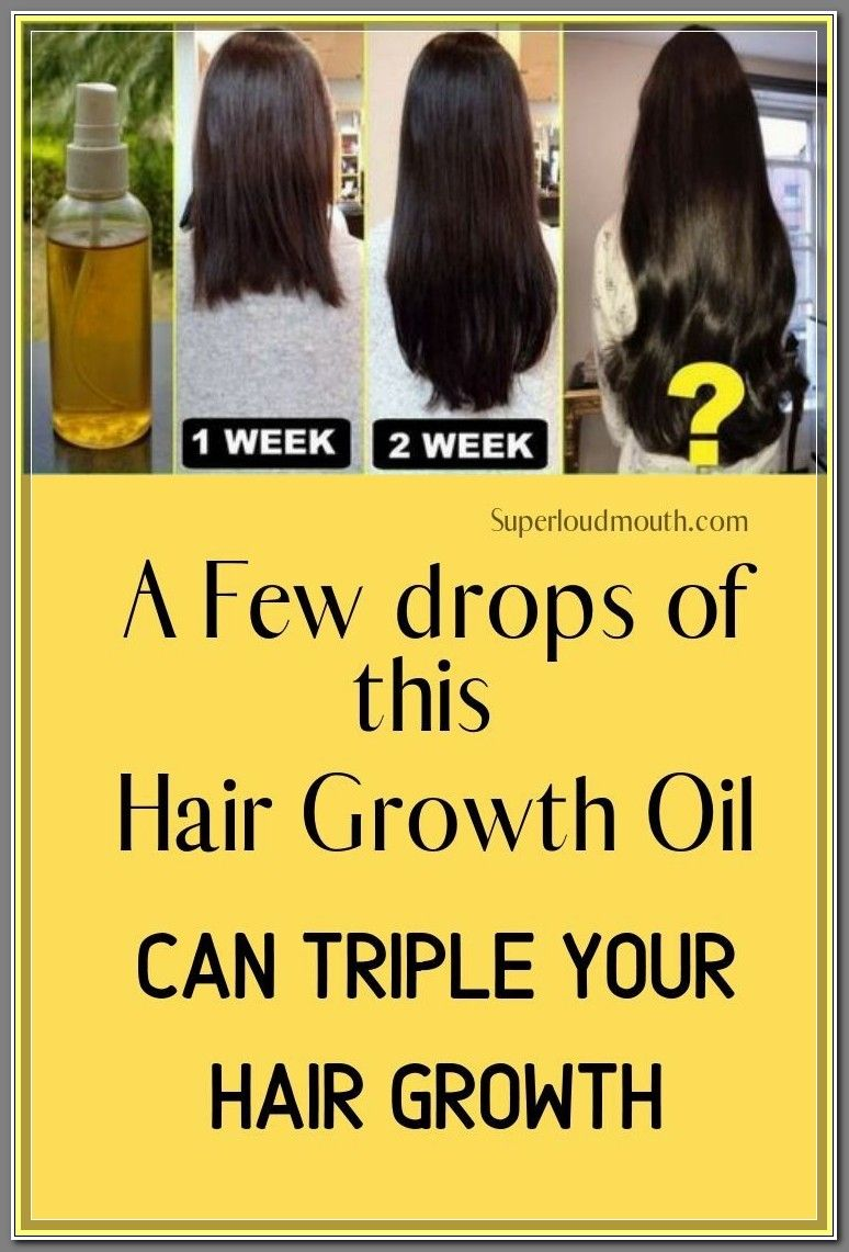 Hair Care Tips For Dry Damaged Hair Hair Hacks Hair Care Tips Hair Care