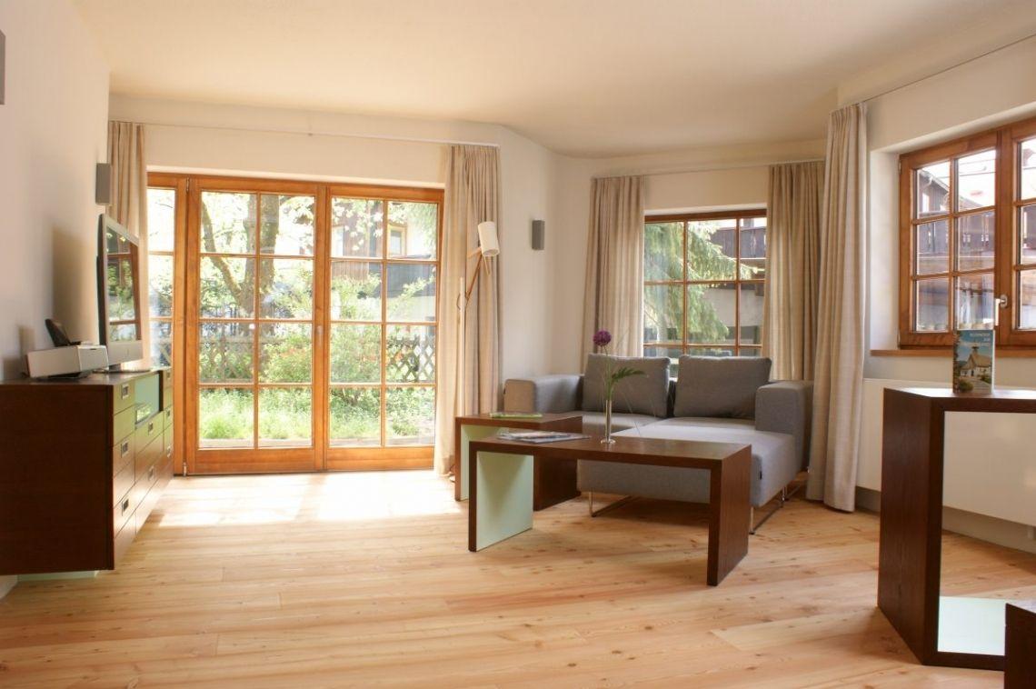 Beste Von Wohnzimmer Holzboden | Wohnzimmer Boden | Pinterest