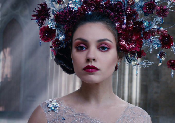 jupiter ascending mila kunis | Follow Kofi Outlaw on Twitter @@ppnkof