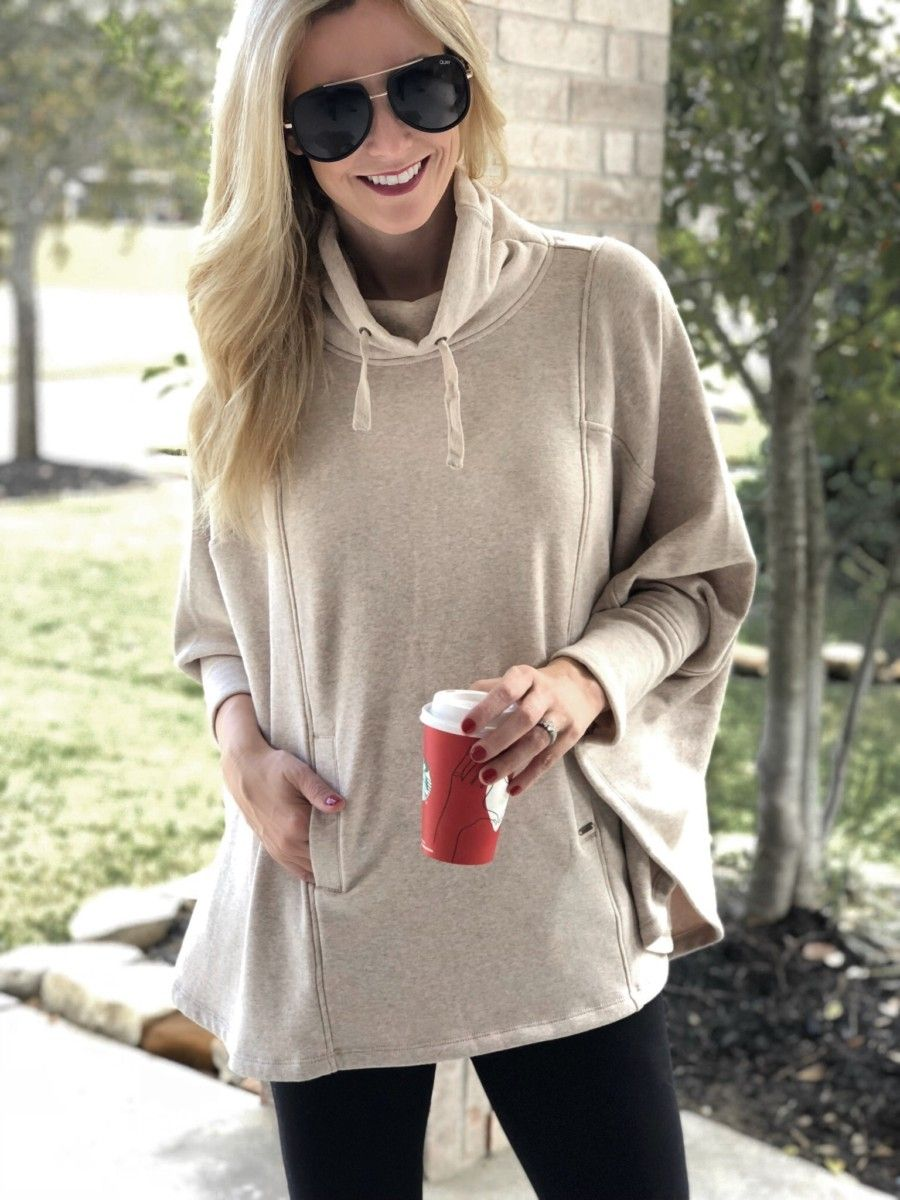 mom uniform | Mom fashion blogger, Fashion, Fall fashion ...