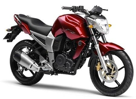 Durable Cheap Motorcycle Motos Yamaha Fz16 Yamaha Motos