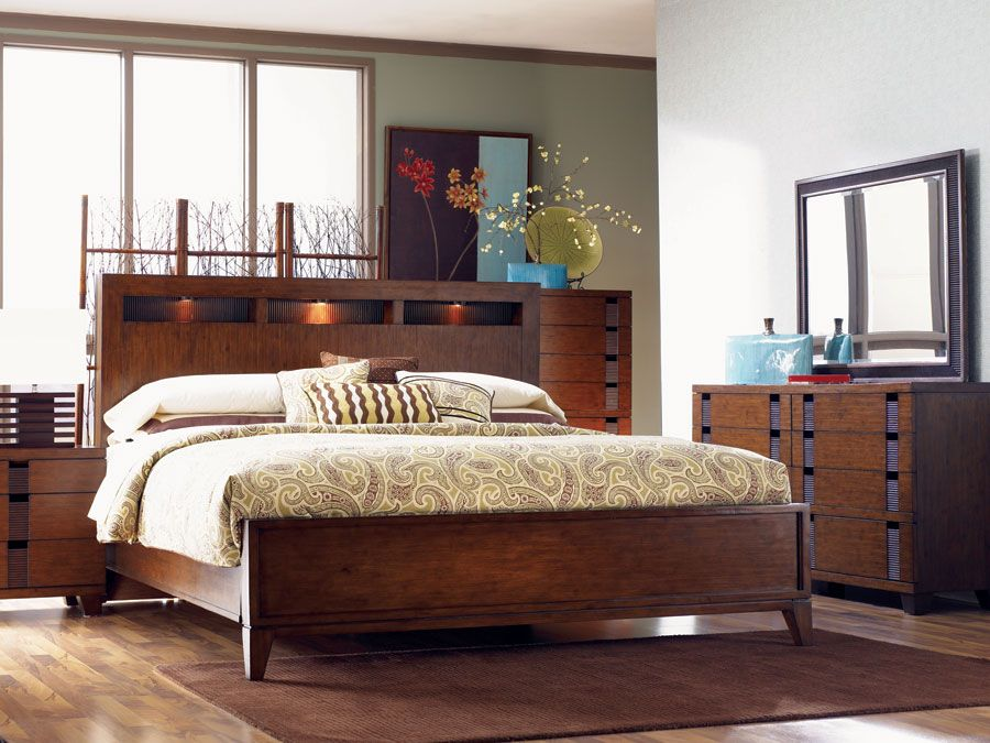 bedroom set low cost furniture modern rest with ease knowing that value city s bedroom furniture provides the best style at an affordable price dre