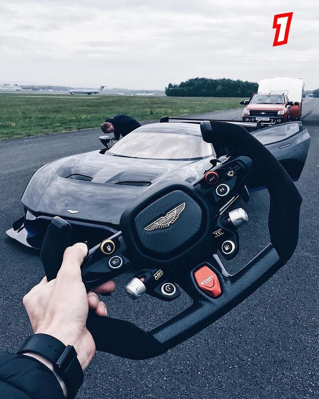 L�ks Otomobiller B�y�k  #cars #luxurycars #sportcars #conceptcars #motorcycles #trucks