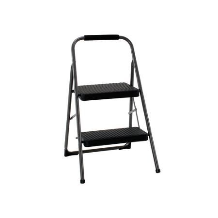 Unique Cosco Signature 2-step Stool