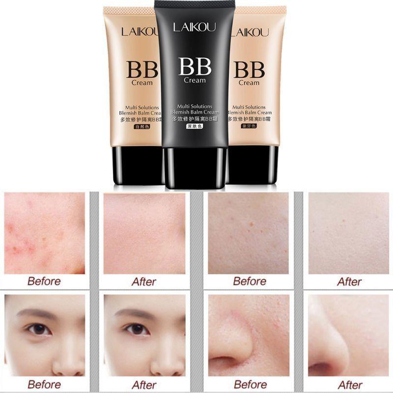 Formulation: Cream Skin Type: Normal NET WT: 85g Sunblock