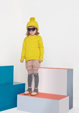 KIDS AW13 - Stella McCartney