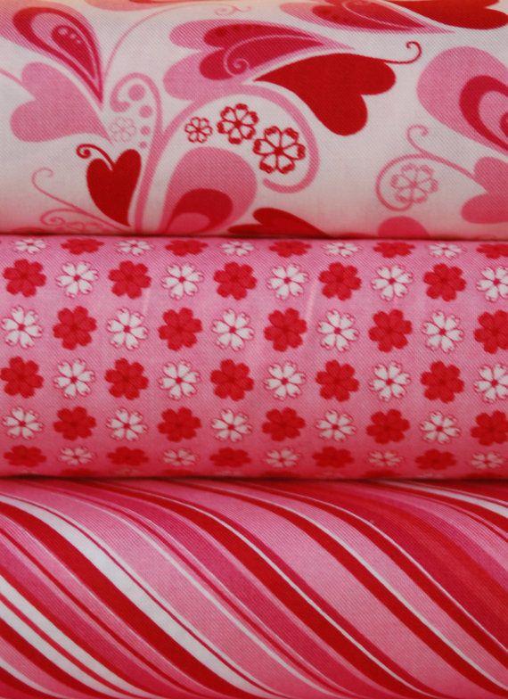 Chemistry by Cosmo Cricket for Moda 1/2 yard by pinkedfabrics, $13.50