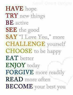 positive new years resolutions new years new year happy new year new years quotes new year quotes happy new years quotes happy new years quotes for friends