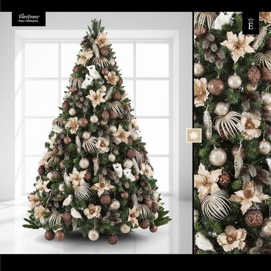 Produkt Foto Silver Christmas Decorations Christmas Decorations Christmas Tree