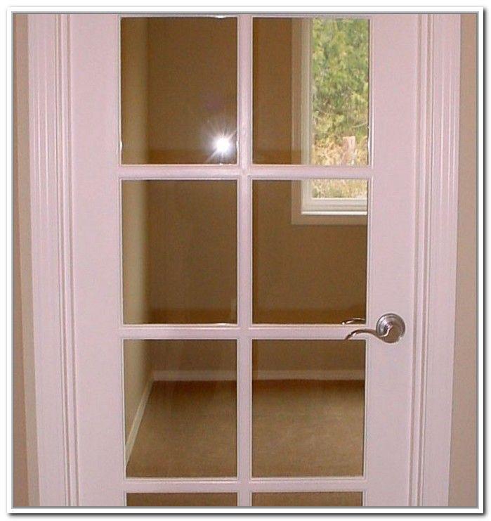 Single Interior Glass Doors single french interior door photo | door design | pinterest