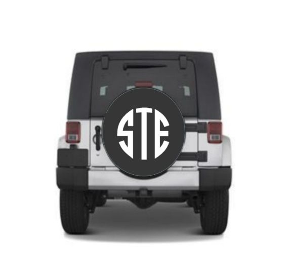Pin By Oh My Word Designs On Oh My Word Designs Jeep Tire Cover