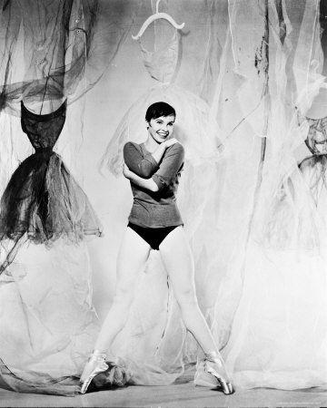 An American in Paris 1951  IMDb