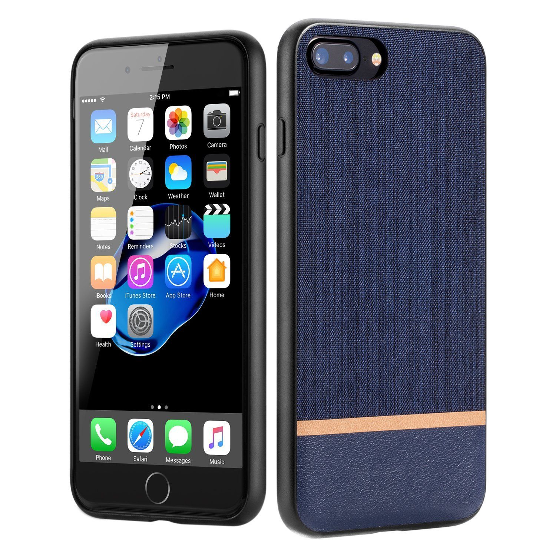 casekoo iphone 8 plus case