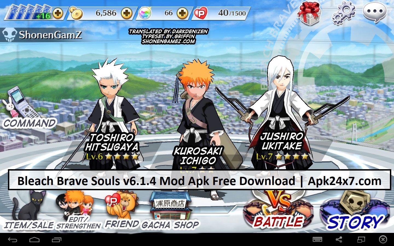 Anime live wallpaper mod apk direct download link. Anime Live Wallpaper V2 5 Apk Download Mod Unlocked ...