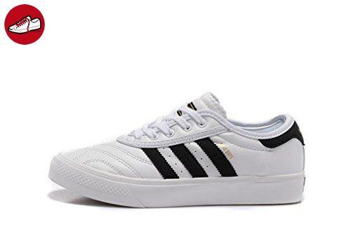 Schuhe 42 in cm