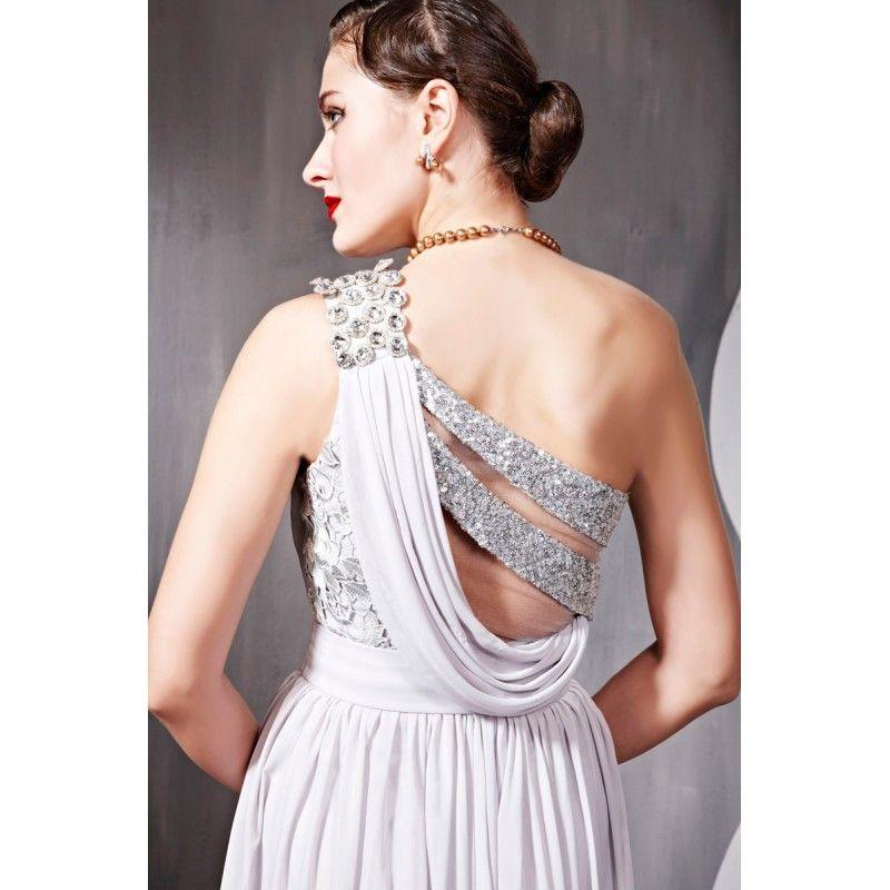 Cutethickgirls Plus Size Beaded Dresses 15 Plussizedresses