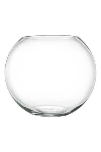 Large Glass Vase Home Decor Pinterest Large Glass Vase Round