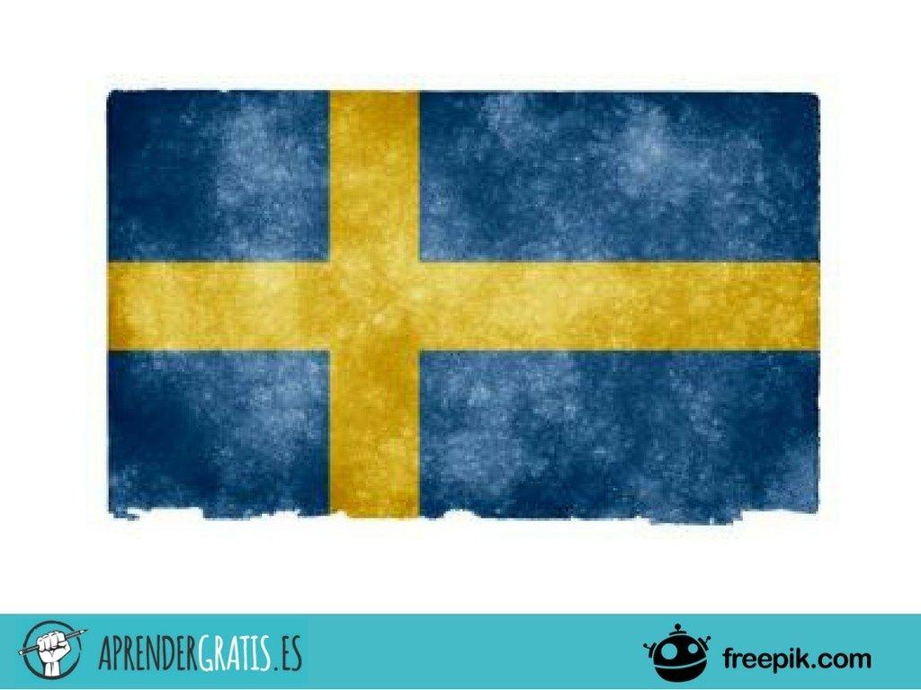Curso De Sueco Básico A1 Cursillo Cursos De Idiomas Sueco