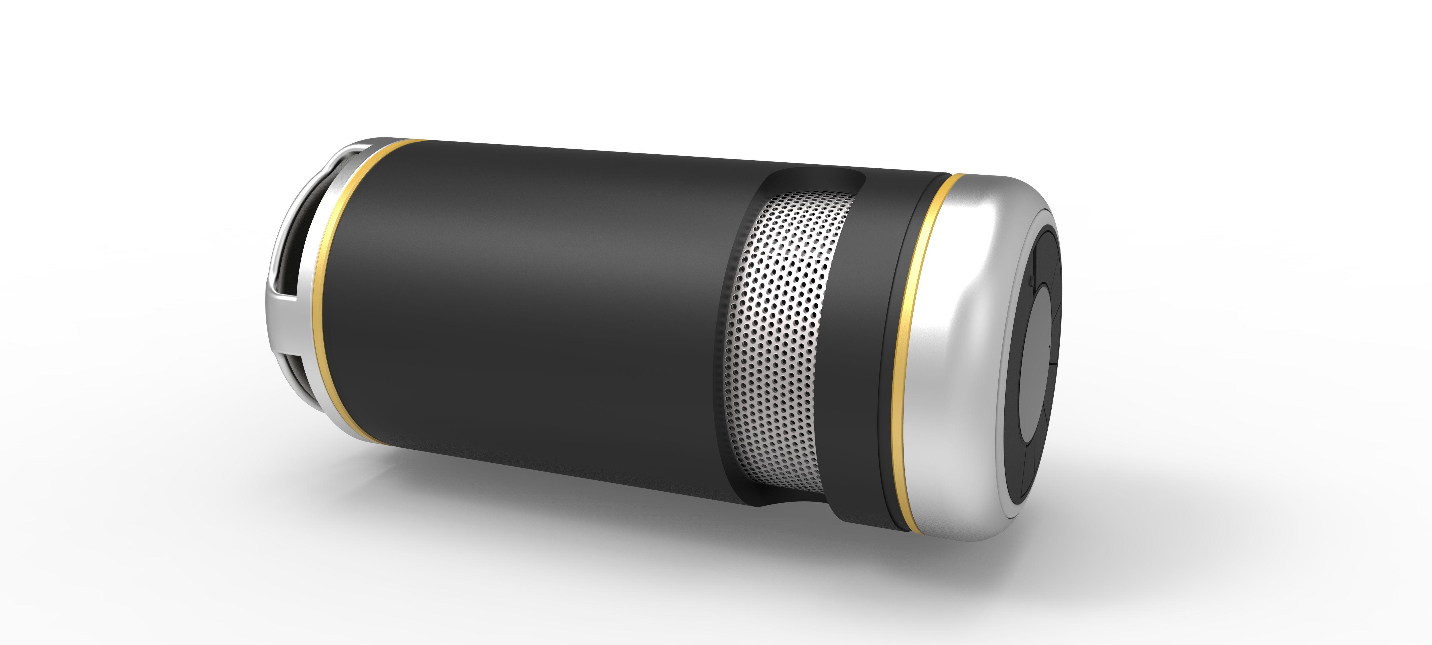 Circuito Bluetooth Casero : Pin de chris zuo en diy bluetooth speaker with built in screen