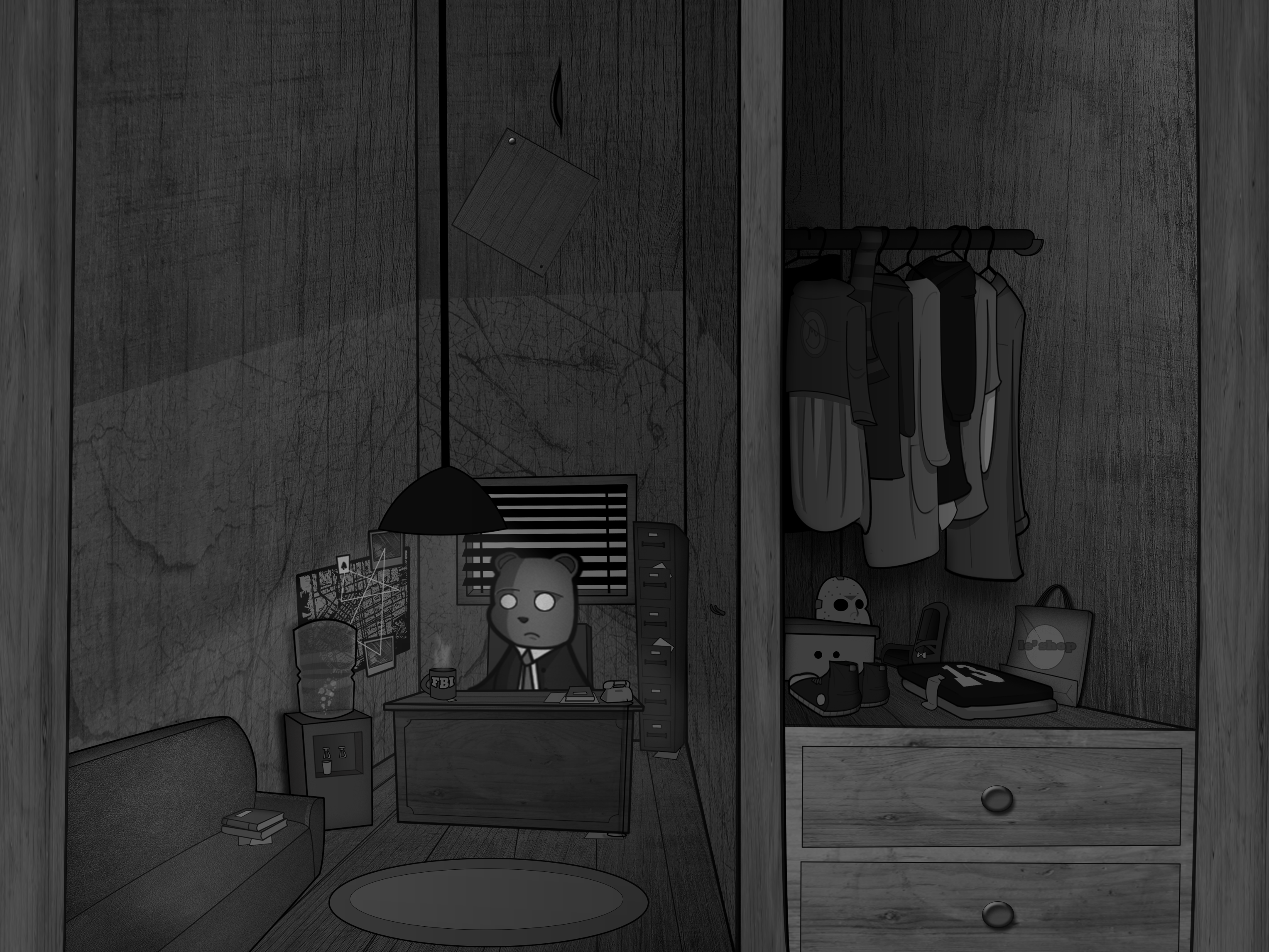 asko closet from black alexandrialitras your diy whirlpool steam steampunk key com