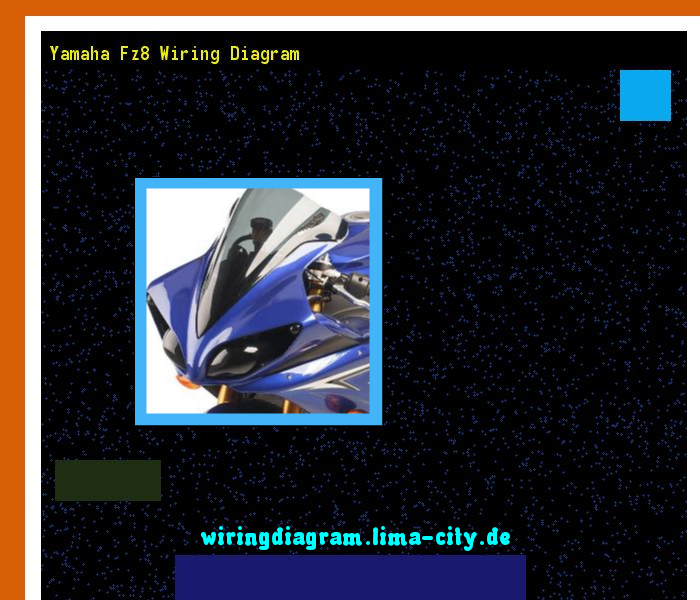 Yamaha fz8 wiring diagram. Wiring Diagram 175723. - Amazing Wiring Diagram  Collectionwww.pinterest.ru