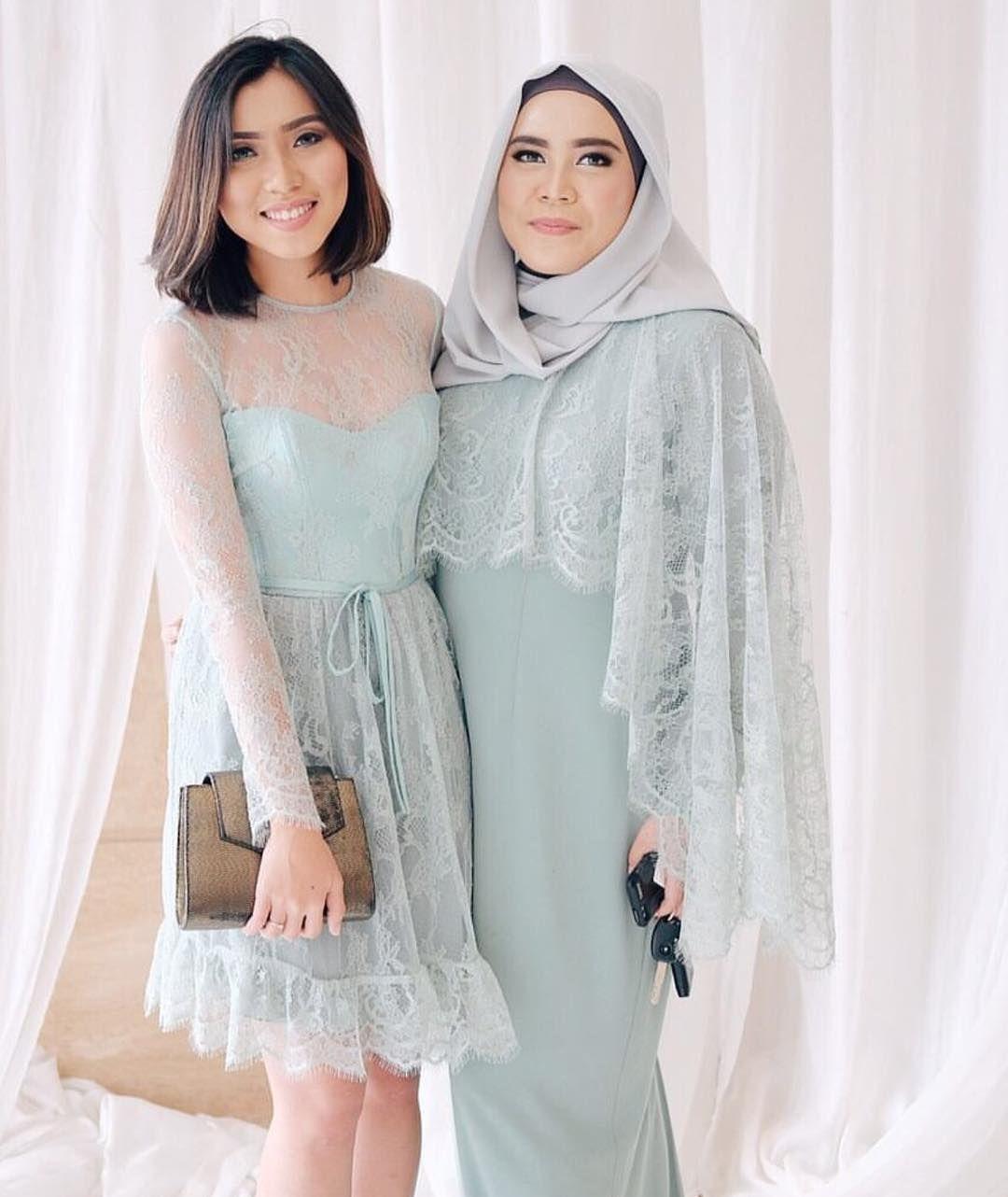 Tips Contoh Model Baju Kebaya Modern untuk Wanita Gemuk  Model