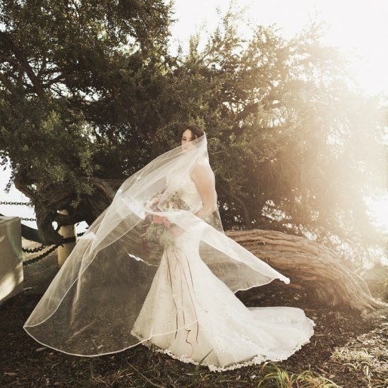 A Romantic Fall Wedding At The Terrace Room In Oakland