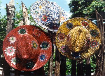 Bumba-meu-boi:: Centro Nacional de Folclore e Cultura Popular