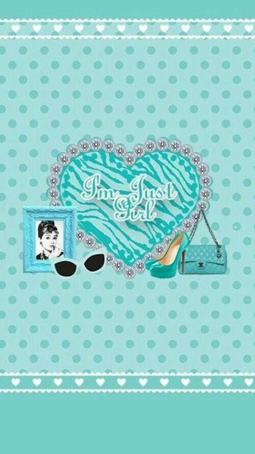 Image by Kimberly Rochin Cute wallpaper backgrounds