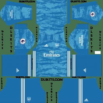 Adidas Arsenal 2019 2020 Dream League Soccer Kits Logo Soccer Kits Real Madrid Kit Football Kits