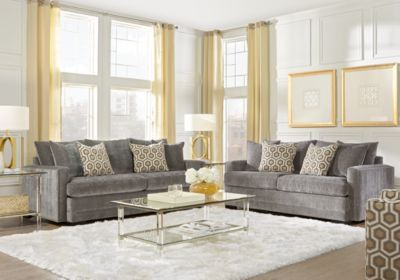 Sofia Vergara Montecito Beige 5 Pc Living Room Find Affordable Living Room  Sets For Your Home That Will Complement The Rest Of Your Furniture.