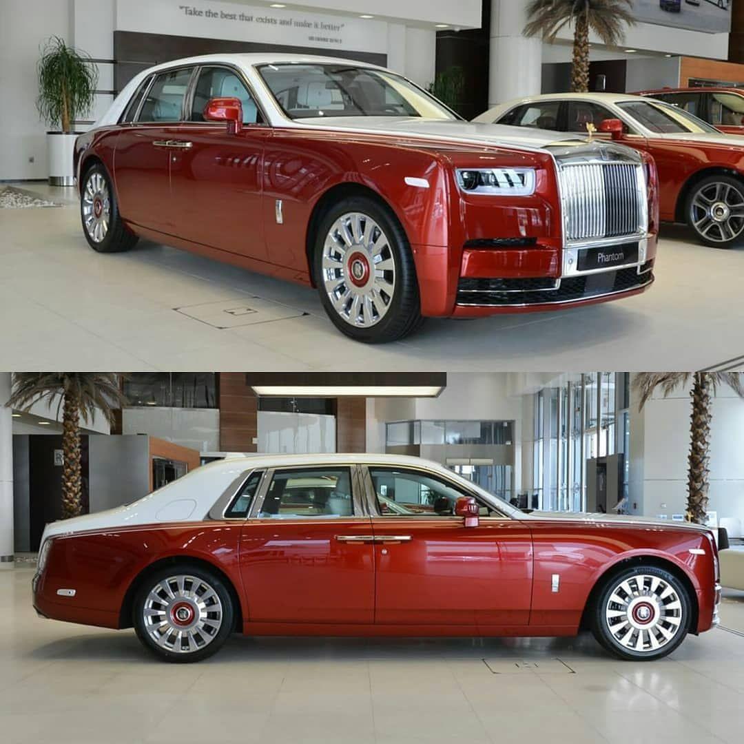Rolls Royce Luxury Cars Rolls Royce Rolls Royce Rolls Royce Phantom