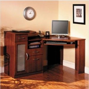 Small Corner Desk What To Consider Before Buying A Small Corner