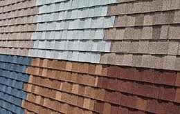 Organic Asphalt Shingle Roofing Reviewing The Pros The Cons And The Costs Asphalt Roof Shingles Roof Shingle Colors Roof Architecture