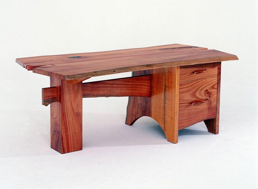 Office Credenza Perth : Shinto unique desk desks office furniture