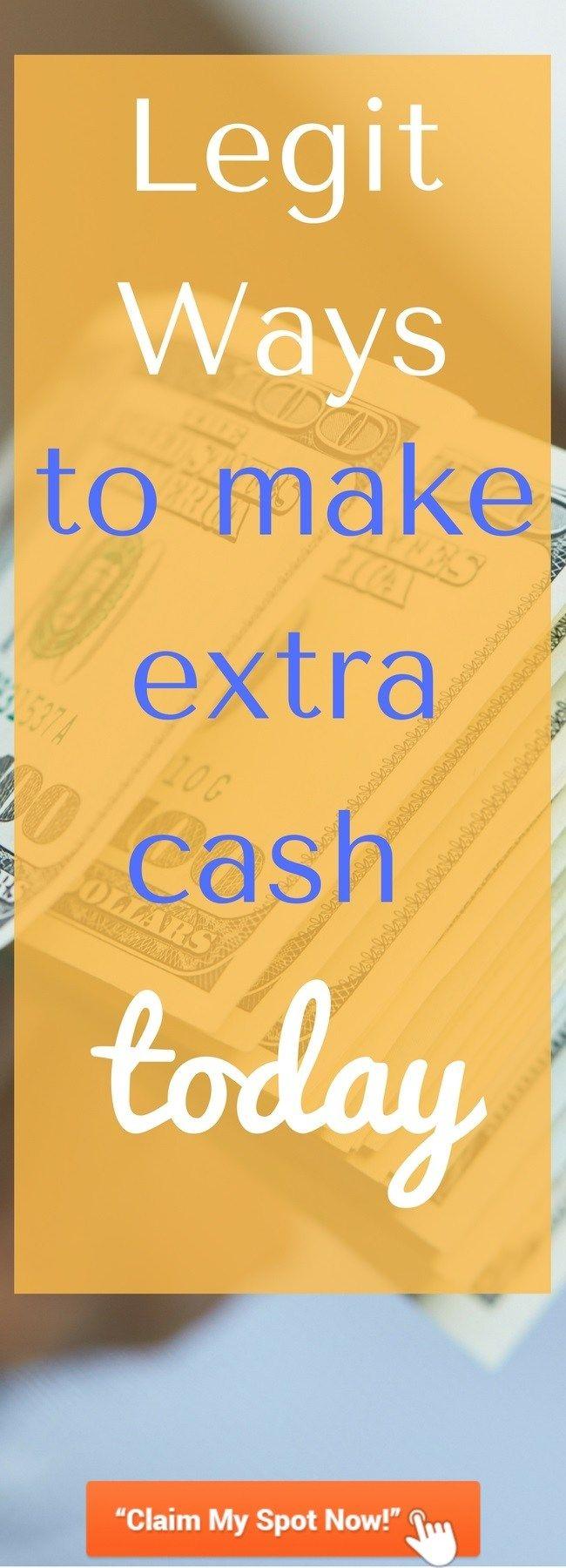 Gta 5 How To Make Money On Stocks