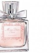 Miss Dior Cherie Perfume Miss Dior