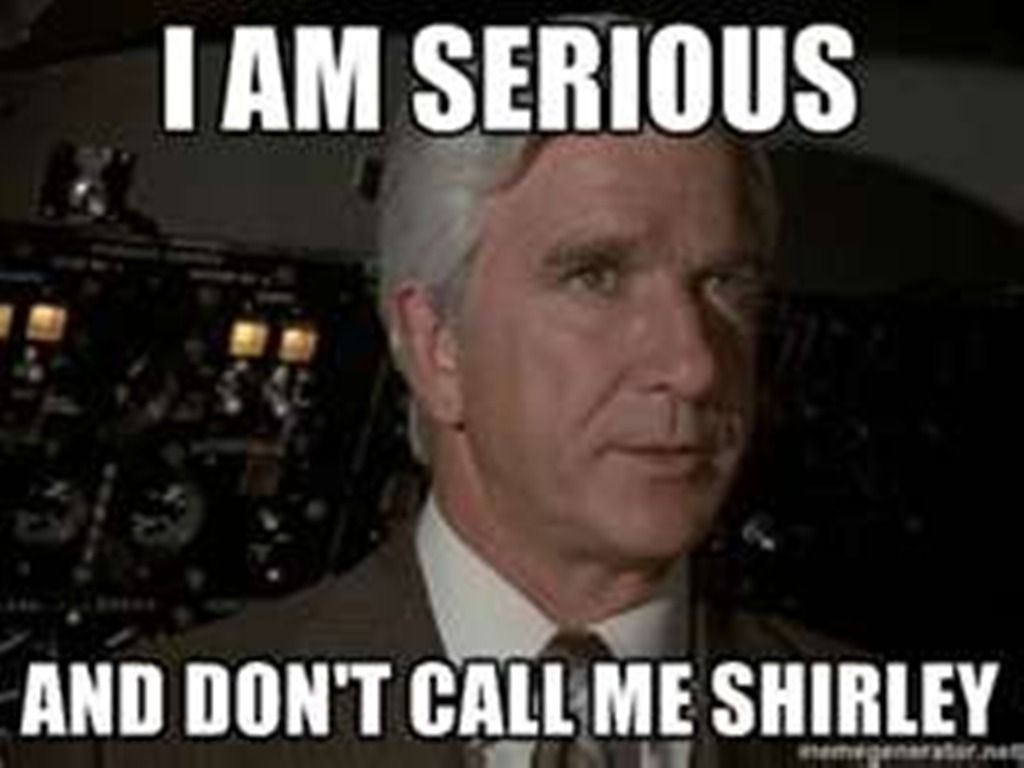 Leslie Neilson In Airplane Giggle Movie Quotes Funny Favorite Movie Quotes Famous Movie Quotes