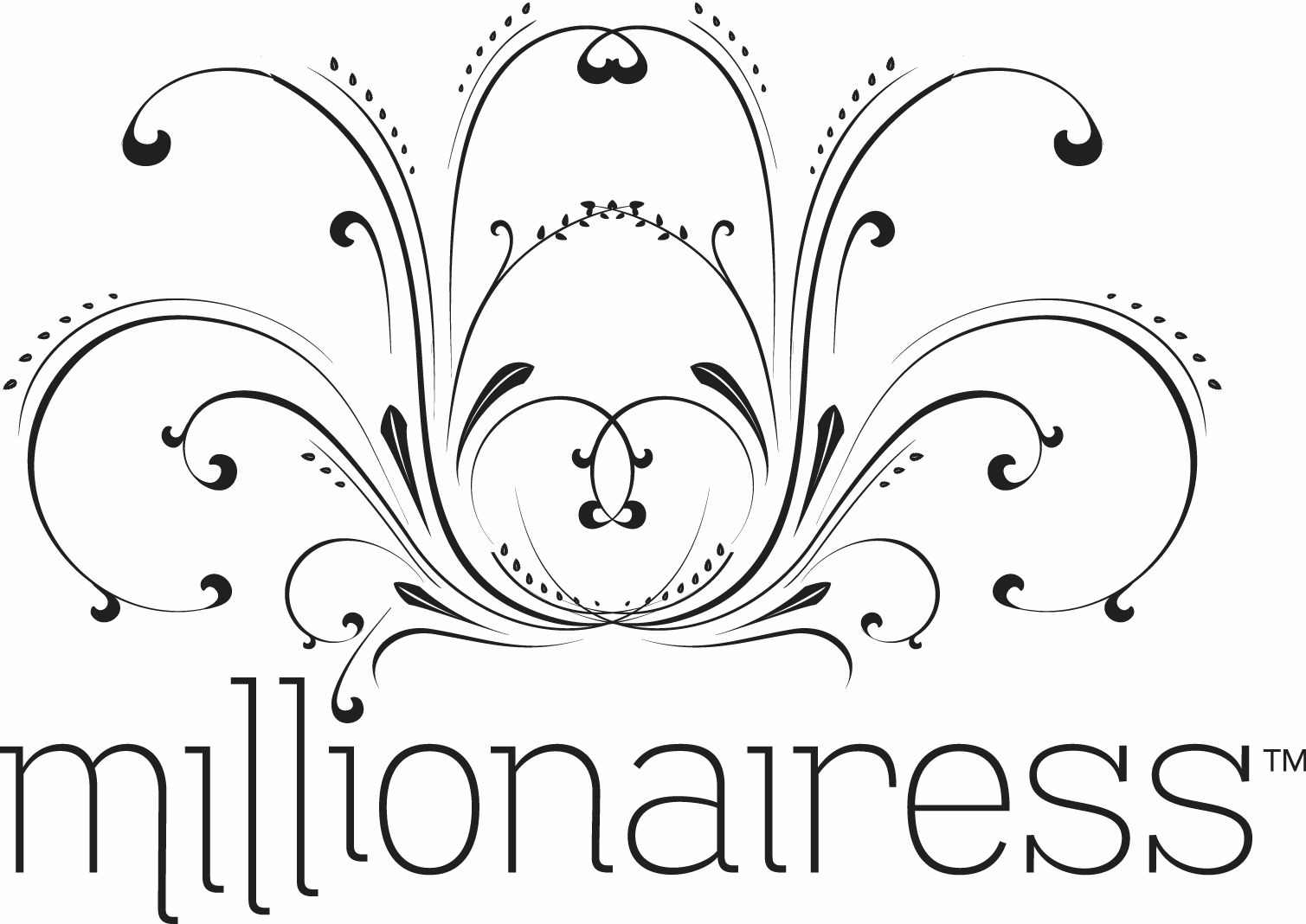 Millionairess has launched our country boards. Some of the