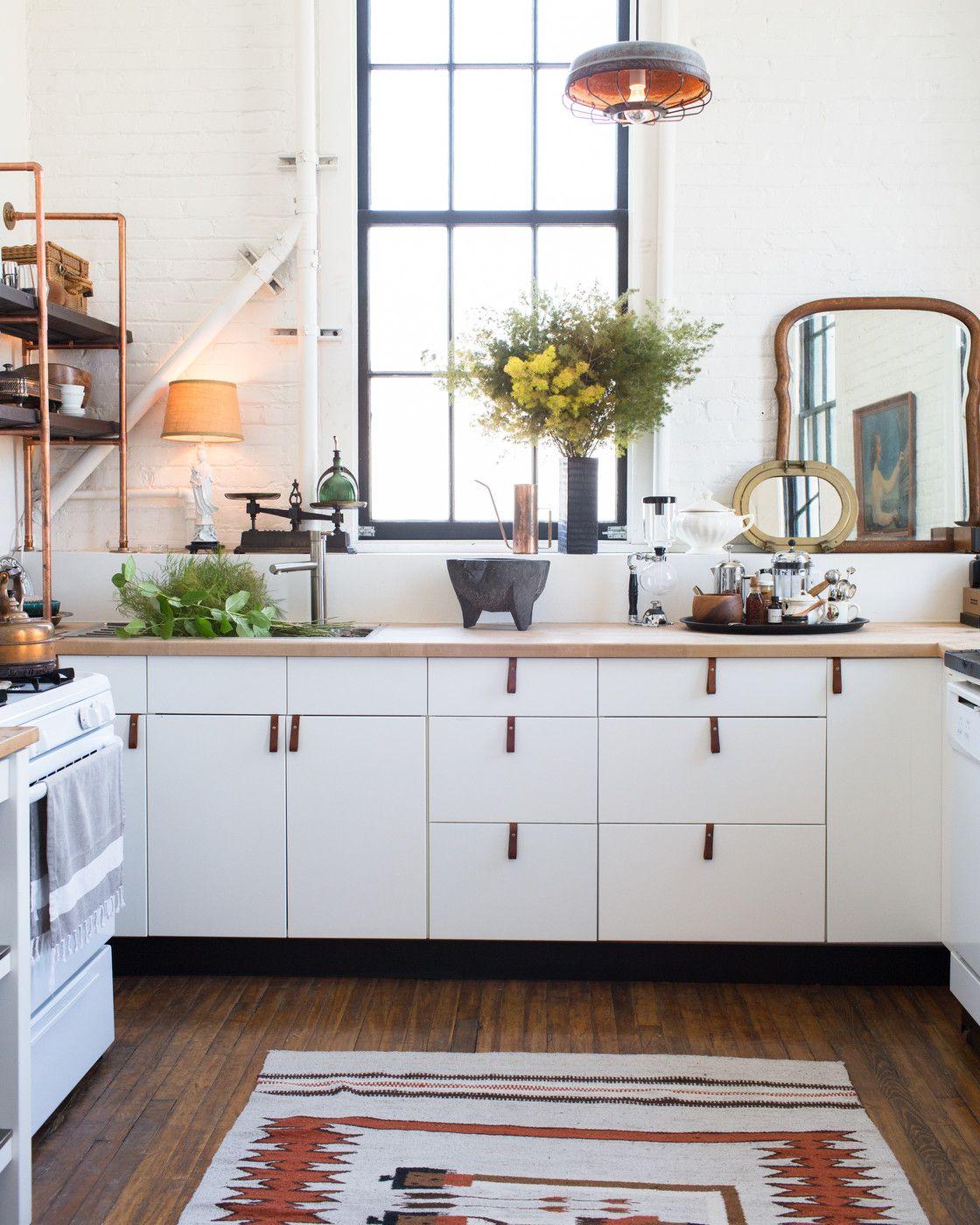 October 2013 | Kitchen cabinet pulls, Kitchens and Kitchen photos