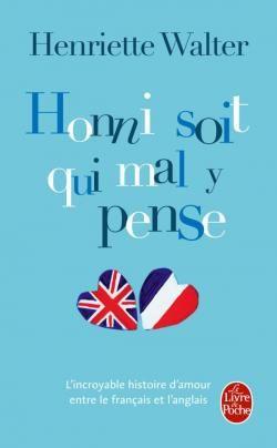 Francais Qui Font L Amour : francais, amour, FRENCH, Learning