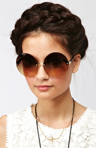 a25f32998bf very chic sunglasses www.focalglasses.com Best Vision in The World ...