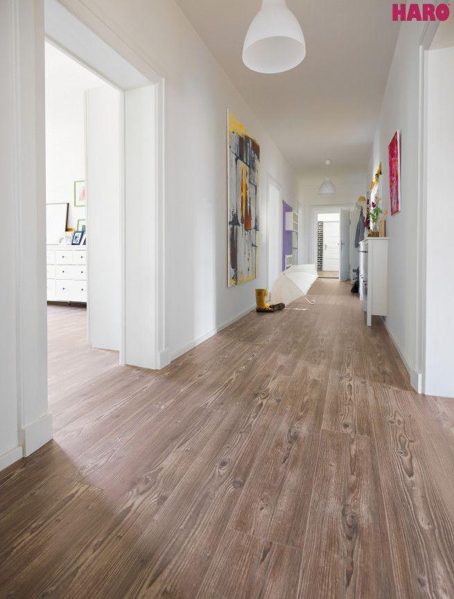 Pin von INOUT-HOME auf FLOOR & TILE | Haus boden, Vinylboden ...
