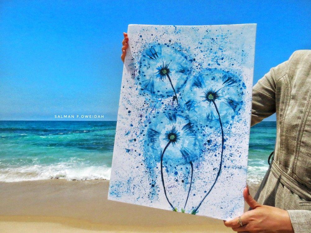 جلسة تصوير Photo Session Photographer Pictures Watercolor Watercolor Tattoo